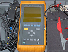Diagnostic tools Gallery - Picture #3