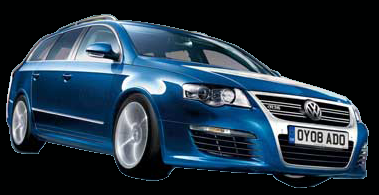 San Ramon Volkswagen Repair | San Ramon Valley Import Center